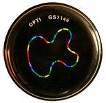 Beam Cassettes Optifanatics 1 Optikinetics Lighting